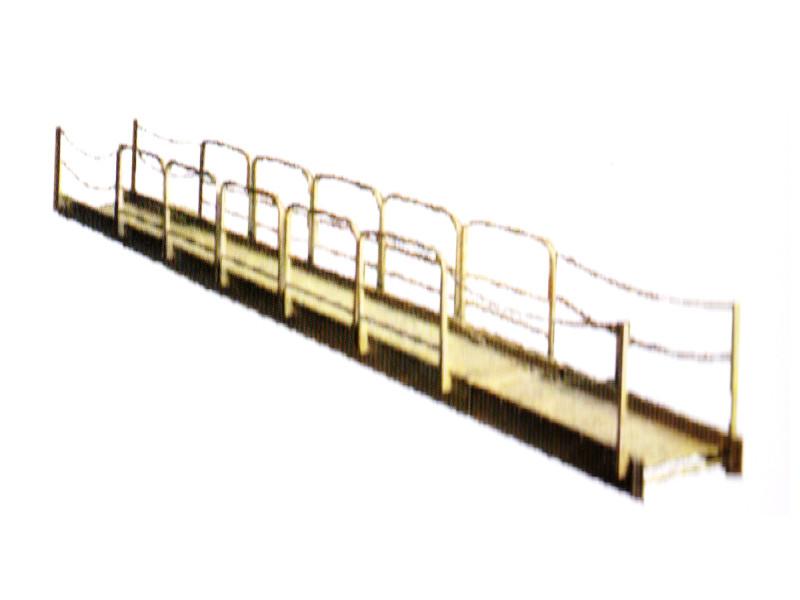 フライングブリッジ